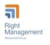 Logo Right Management